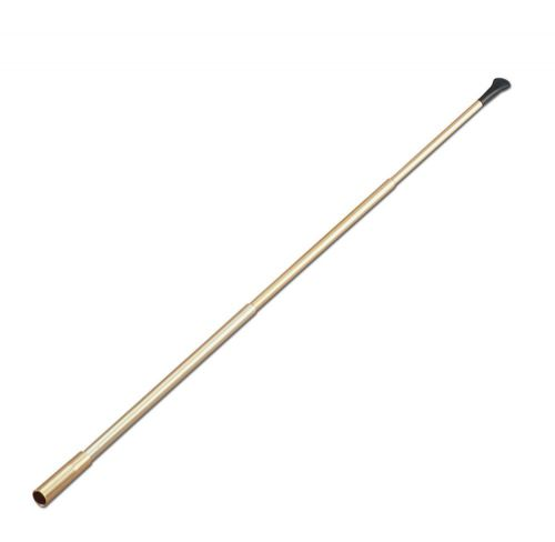 Telescopic Flapper Cigarette Holder 20s 30s Gangsters Moll Fancy Dress Party